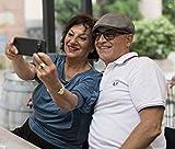 Doro Smartphone »8040« - 6