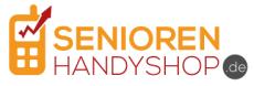 Logo Seniorenhandyshop.de