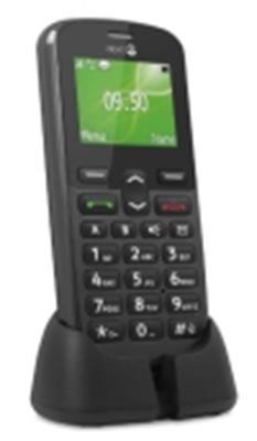 Doro Phoneeasy 508