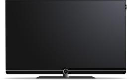 "bild 2.43 108 cm (43"") LCD-TV mit LED-Technik schwarz / G"