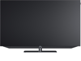 "bild v.55 dr+ 139 cm (55"") OLED-TV basaltgrau / G"
