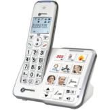 Geemarc Seniorentelefon