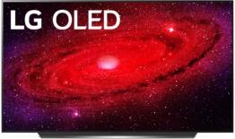 "OLED77CX6LA 195 cm (77"") OLED-TV / G"